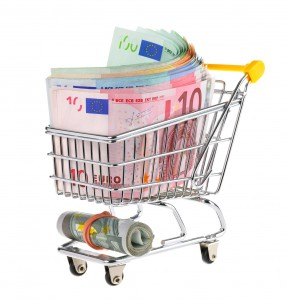 Lern-Ware Kooperation mit Finanzdienstleistern (fotolia)