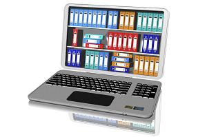 Lern-Ware Protokolle mit Empfehlungen für zeiteffiziente Arbeitsweisen