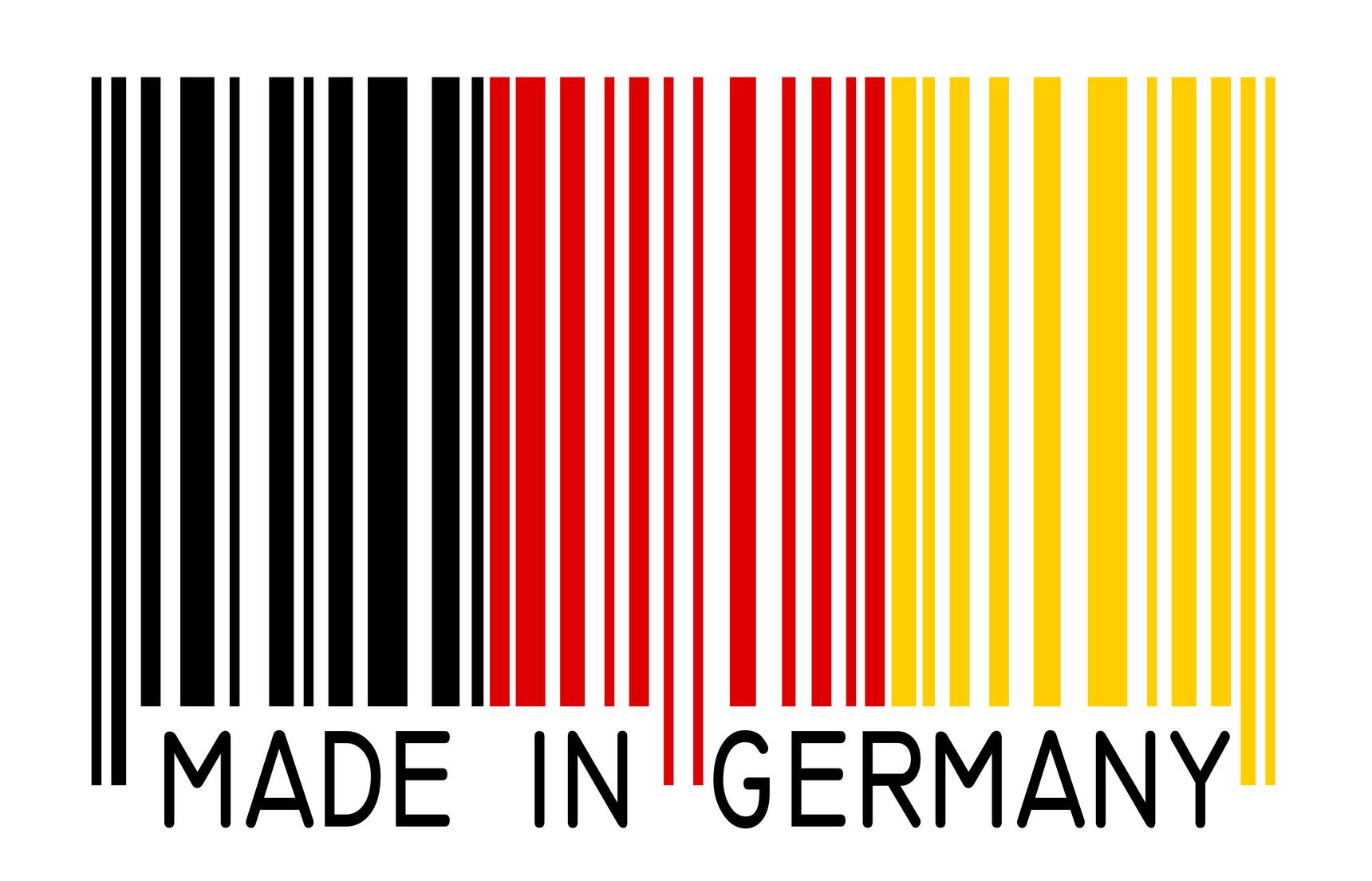 Lexware onlineschulungen warenwirtschaft lern ware for Made by you frankfurt