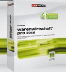 Lexware Warenwirtschaft Pro ESD Download Betriebsbetreuung Klein
