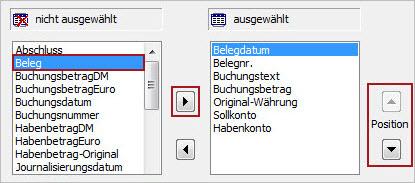 Buchhaltung Buchhalter Lexware® Lern-Ware Margit Klein