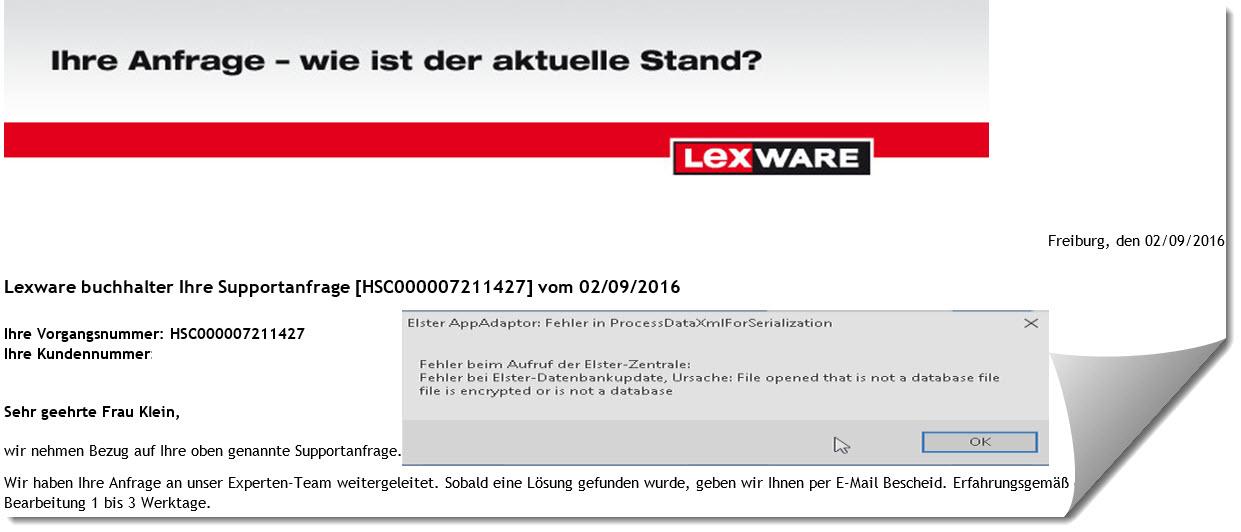 Großzügig Pfadfinder Verdienst Abzeichen Arbeitsblatt Zeitgenössisch ...