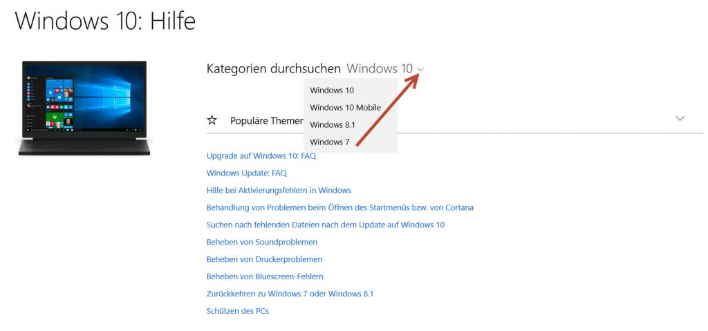 printer not activated error code 30 pdf windows 10