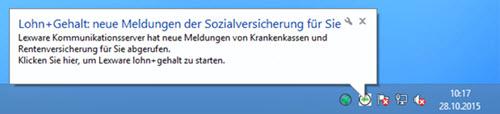 Lohn Buchhaltung Lexware® Lern-Ware Margit Klein 5