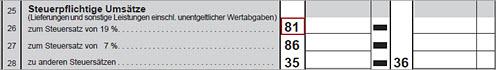 Buchhaltung Buchhalter Lexware Lern-Ware Margit Klein 127