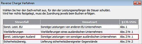 Buchhaltung Buchhalter Lexware® Lern-Ware Margit Klein 147