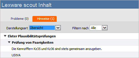 Buchhaltung Buchhalter Lexware Lern-Ware Margit Klein 172