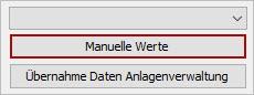 Buchhaltung Buchhalter Lexware® Lern-Ware Margit Klein 592