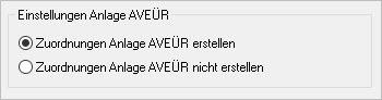 Buchhaltung Buchhalter Lexware® Lern-Ware Margit Klein 593