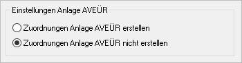 Buchhaltung Buchhalter Lexware® Lern-Ware Margit Klein 594