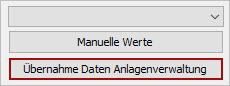Buchhaltung Buchhalter Lexware® Lern-Ware Margit Klein 596