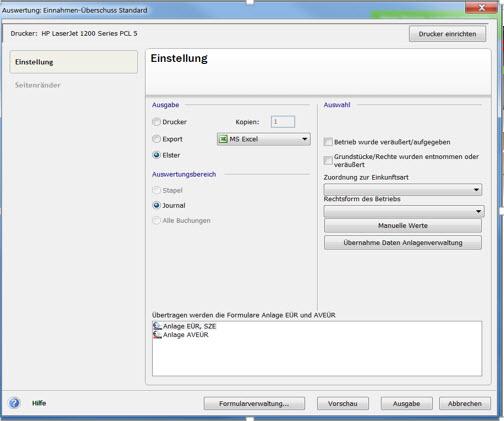 Lexware-anlagenverwaltung-aveuer-andere-firma-standardkompaktversion