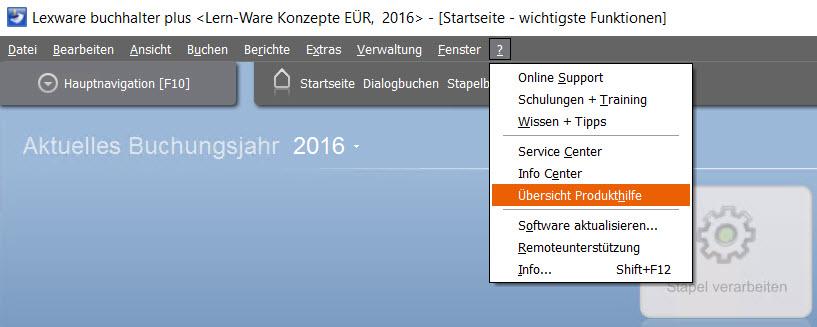 lexware-uebersicht-produkthilfe