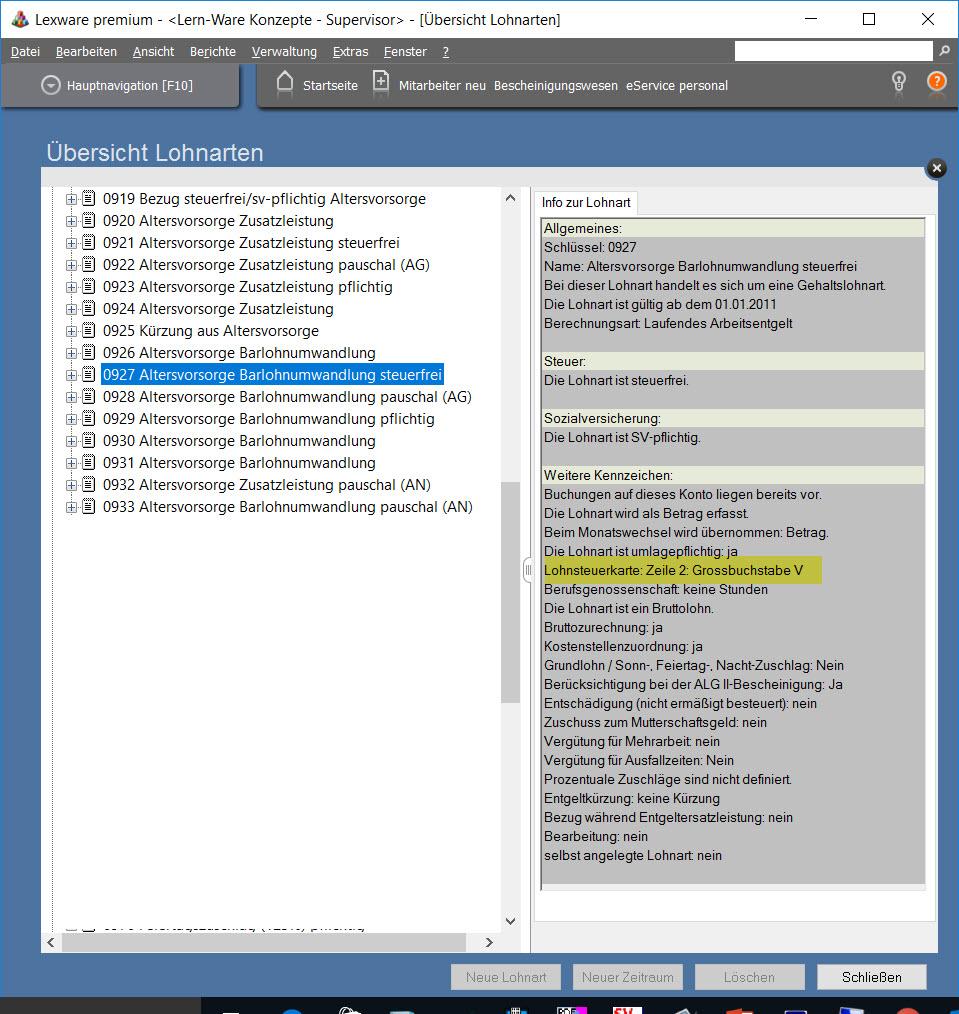 lexware-lohnarten-betriebliche-av-mit-eintrag-auf-lstkarte