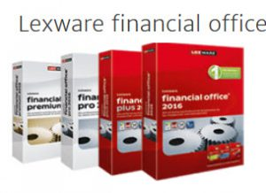 lexware-software-arten-financial-office-paket
