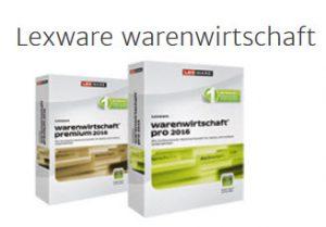 lexware-software-arten-warenwirtschaft-2017