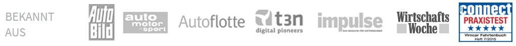 lexware-elektronisches-fahrtenbuch-ohne-werbedatennutzung-fuer-finanzierung-des-preises
