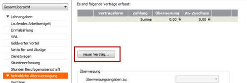 Lohn Buchhaltung Lexware Lern-Ware Margit Klein 15