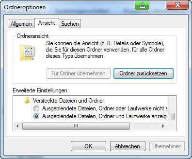 Lohn Buchhaltung Lexware® Lern-Ware Margit Klein 20