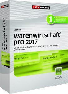 wawi_pro_3d_2017