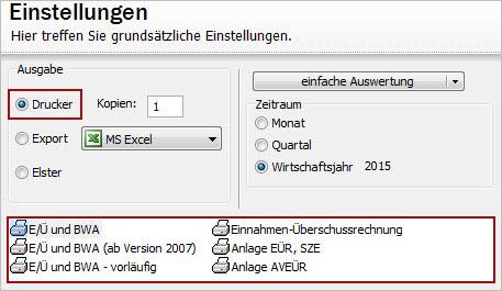 Buchhaltung Buchhalter Lexware® Lern-Ware Margit Klein 210