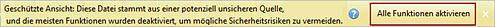 Buchhaltung Buchhalter Lexware® Lern-Ware Margit Klein 214
