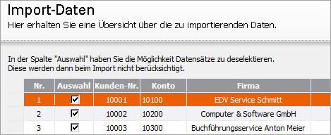 Buchhaltung Buchhalter Lexware® Lern-Ware Margit Klein 219