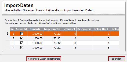 Buchhaltung Buchhalter Lexware® Lern-Ware Margit Klein 222