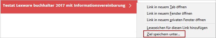Buchhaltung Buchhalter Lexware® Lern-Ware Margit Klein 511