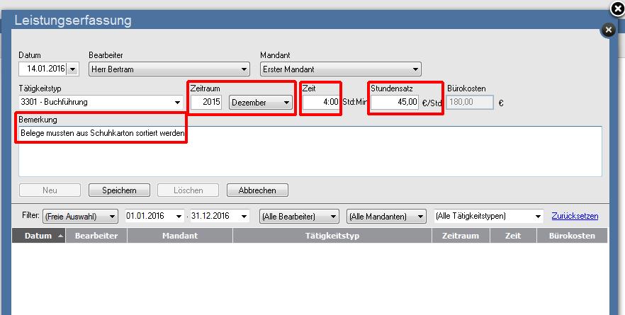 lexware-steuerkanzlei-bueroservice-komplett-leistungserfassung-zeitraum