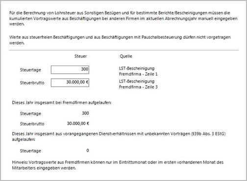 Lohn Buchhaltung Lexware Lern-Ware Margit Klein 30