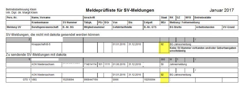 Lern Ware Deutsche Rentenversicherung Sozialabgabenrecht