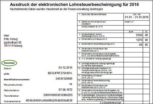 Lohn Buchhaltung Lexware® Lern-Ware Margit Klein 37