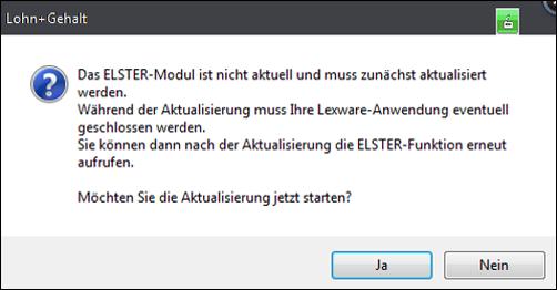 Lohn Buchhaltung Lexware® Lern-Ware Margit Klein 49