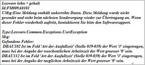 Lohn Buchhaltung Lexware Lern-Ware Margit Klein 52