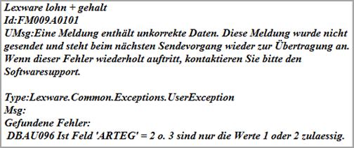 Lohn Buchhaltung Lexware Lern-Ware Margit Klein 55