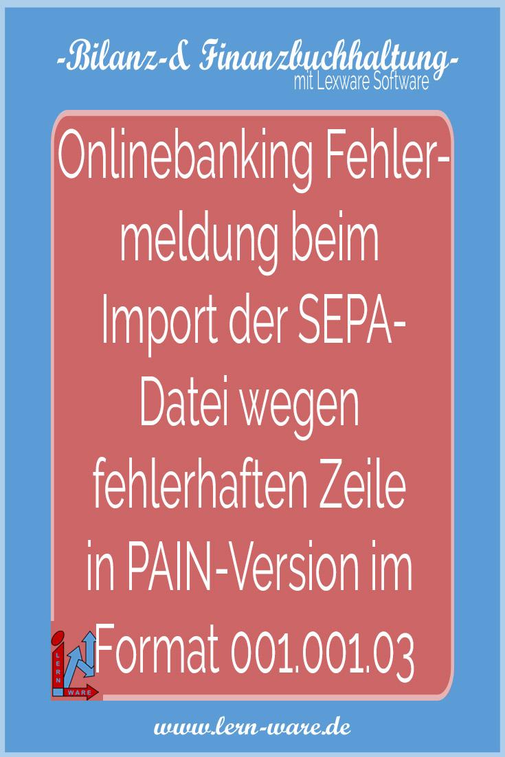 Pdf datei teilen online banking