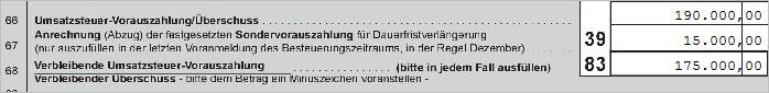 Buchhaltung Buchhalter Lexware® Lern-Ware Margit Klein 241