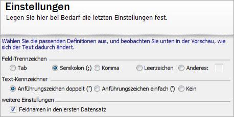 Buchhaltung Buchhalter Lexware® Lern-Ware Margit Klein 249