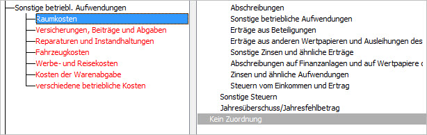 Buchhaltung Buchhalter Lexware® Lern-Ware Margit Klein 262