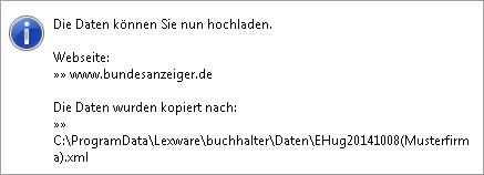 Buchhaltung Buchhalter Lexware® Lern-Ware Margit Klein 265
