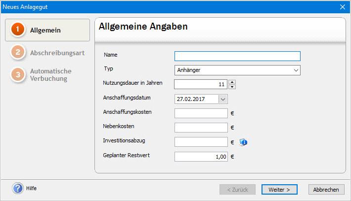 Buchhaltung Buchhalter Lexware® Lern-Ware Margit Klein 267