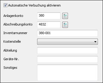 Buchhaltung Buchhalter Lexware® Lern-Ware Margit Klein 269
