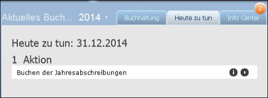 Buchhaltung Buchhalter Lexware® Lern-Ware Margit Klein 271