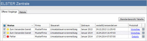 Buchhaltung Buchhalter Lexware® Lern-Ware Margit Klein 284