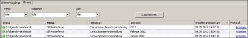 Buchhaltung Buchhalter Lexware® Lern-Ware Margit Klein 285
