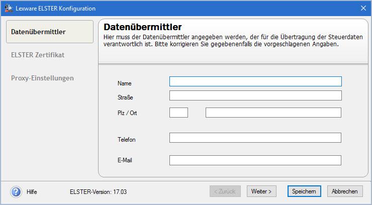 Buchhaltung Buchhalter Lexware® Lern-Ware Margit Klein 286