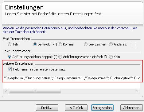 Buchhaltung Buchhalter Lexware® Lern-Ware Margit Klein 642