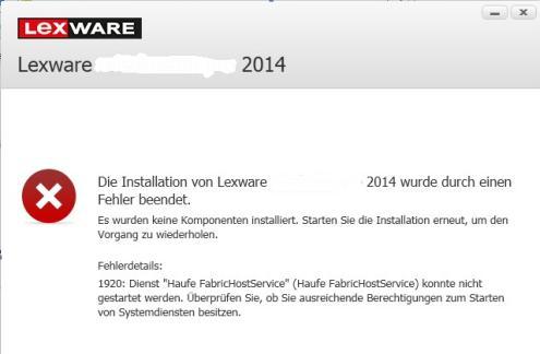Kombi Lexware Lern-Ware Margit Klein 129