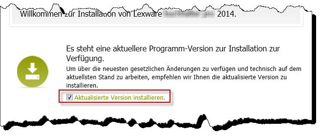 Kombi Lexware Lern-Ware Margit Klein 130